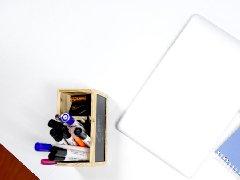 ACCA考试报名注册流程是怎样的?