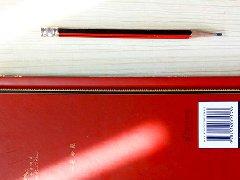 考完ACCA能获得什么证书?